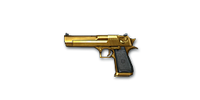DESERT-EAGLE ULTIMATEGOLD