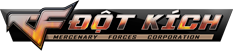 Logo cfvietnam