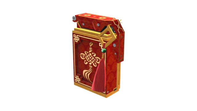 File:LuckyBag Grenade (2).png