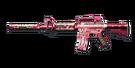 M4A1-CHERRY