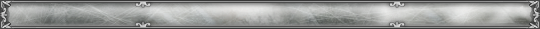NameCard100