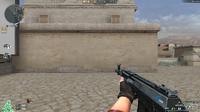 AK12 CFS2016