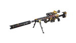M200-DominatorRD4