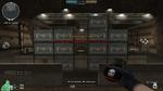 Bio-Grenade HUD