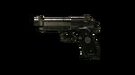 M9 Render.
