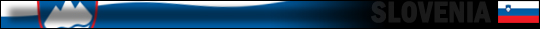 NameCard52