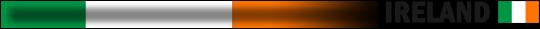 NameCard65