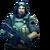 SWAT (BL)