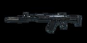 AK-12-Knife