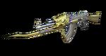 AK47 BIG SD
