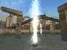 Gladiator Boost