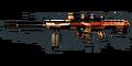 Sniper BarrettM82A1-RoyalDragon