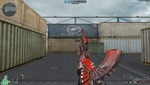 AK47 K BB PUNK MELEE (3)