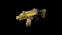 EVO3A1 GoldBlack (2)