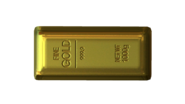 GoldBar (1)