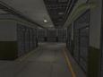 Pier Prison2
