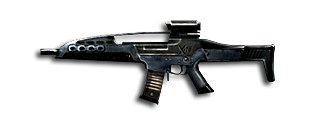 Datei:XM8.png