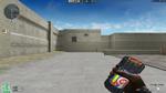AI Grenade-9th