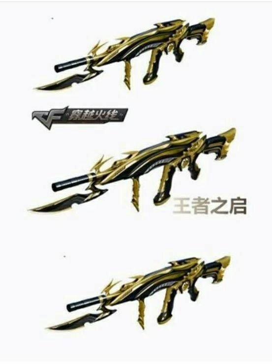 AK-12 Iron Spider Noble Gold.jpg