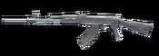 AK47-S-PS 1