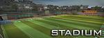 StadiumIcon