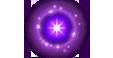 Trade PurpleVFX