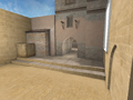Dust 2 Old 02