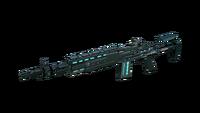 M14EBR BlueLight RD2