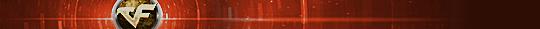NameCard460