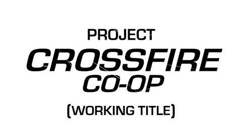 Project Crossfire Co-Op Starstream by Starbreeze!
