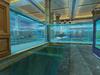 Aqua-Tanks2