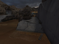 Base Ramp-Right