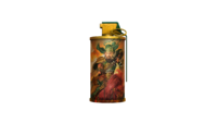 Flashbang-Guan Yu RD