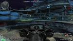 Gatling Gun ZM