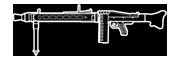 HUD MG3