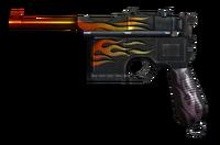 M1898hellfire ru