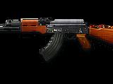 AK47-WCG