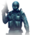 SAS (GR)