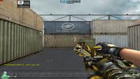 GG WILD SHOT GOLD HUD (1)