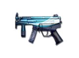 MP5K A4-Breeze