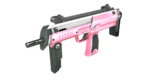 MP7-PINK 02