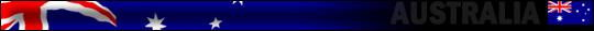 NameCard29