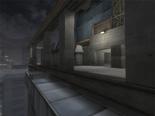 Twentieth Floor Preview