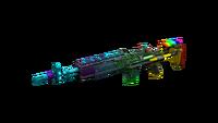 M14EBR-C 2