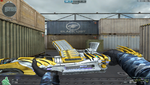 M4A1 S PRISM BEAST IMPERIAL GOLD (3)