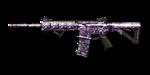 BI AT15 PurpleCamo
