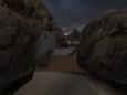 Base Path-Left