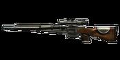 FR-F2 Rusty