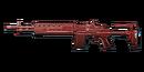 M14EBR-RedCrystal
