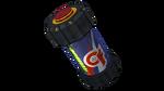 AI Grenade 9th (2)